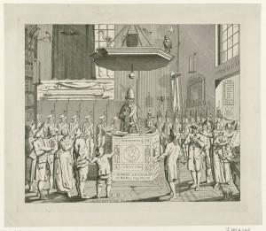 Anon-FAvdKemp-Rijksmuseum