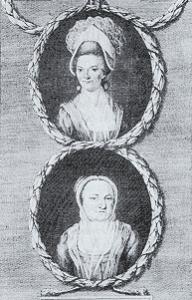 Elizabeth_Wolff_and_Agatha_Deken-WikiCommons