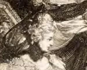 Detail from Romeyn de Hooghe's frontispiece to Johannes Antonides van der Goes, De Ystroom, 1685 (Source =  (http://www.nga.gov/content/dam/ngaweb/exhibitions/pdfs/2014/de-hooghe-brochure.pdf)